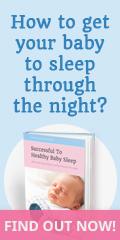 baby-sleep24_120x240px_blue