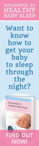 baby-sleep24_160x600px_blue