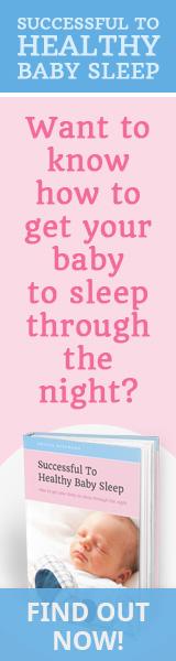 baby-sleep24_160x600px_pink