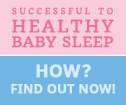 baby-sleep24_180x150px_pink