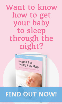 baby-sleep24_240x400px_pink