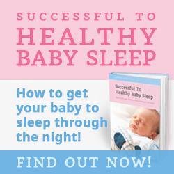 baby-sleep24_250x250px_pink