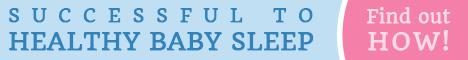 baby-sleep24_468x60px_blue