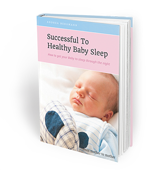 baby-sleep_ebook-cover