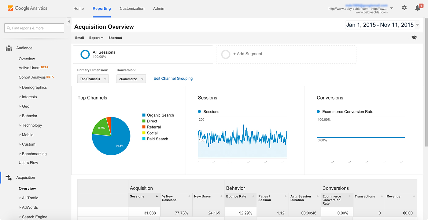screenshot_google_analytics_02
